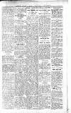 Derry Journal Wednesday 16 May 1923 Page 5