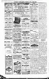Derry Journal Monday 04 June 1923 Page 4