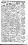 Derry Journal Monday 04 June 1923 Page 5