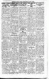 Derry Journal Monday 04 June 1923 Page 7