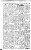 Derry Journal Monday 04 June 1923 Page 8