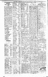 Derry Journal Monday 11 June 1923 Page 2