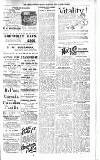 Derry Journal Monday 11 June 1923 Page 3
