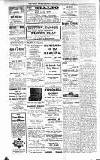 Derry Journal Monday 11 June 1923 Page 4