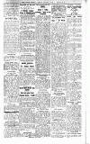 Derry Journal Monday 11 June 1923 Page 5