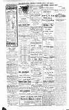Derry Journal Wednesday 13 June 1923 Page 4