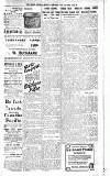 Derry Journal Monday 18 June 1923 Page 3