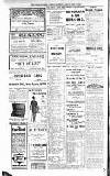 Derry Journal Monday 18 June 1923 Page 4
