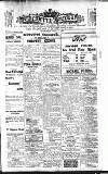 Derry Journal Wednesday 04 July 1923 Page 1