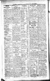 Derry Journal Wednesday 04 July 1923 Page 2