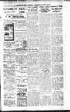 Derry Journal Wednesday 04 July 1923 Page 3