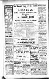 Derry Journal Wednesday 04 July 1923 Page 4
