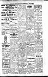 Derry Journal Wednesday 04 July 1923 Page 5