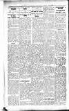 Derry Journal Wednesday 04 July 1923 Page 6