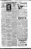 Derry Journal Wednesday 04 July 1923 Page 7