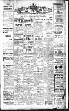 Derry Journal Friday 06 July 1923 Page 1