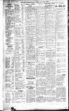 Derry Journal Friday 06 July 1923 Page 2