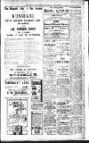 Derry Journal Friday 06 July 1923 Page 3