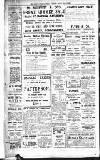 Derry Journal Friday 06 July 1923 Page 4