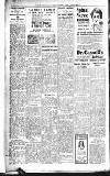 Derry Journal Friday 06 July 1923 Page 6