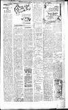 Derry Journal Friday 06 July 1923 Page 7