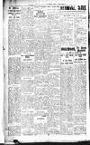 Derry Journal Friday 06 July 1923 Page 8
