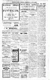 Derry Journal Wednesday 11 July 1923 Page 3