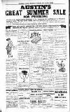Derry Journal Wednesday 11 July 1923 Page 4