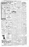 Derry Journal Wednesday 11 July 1923 Page 5
