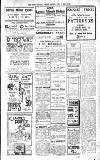 Derry Journal Friday 20 July 1923 Page 3