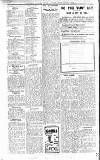 Derry Journal Monday 27 August 1923 Page 2