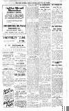 Derry Journal Monday 27 August 1923 Page 3