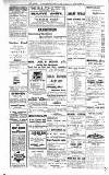 Derry Journal Monday 27 August 1923 Page 4