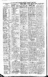 Derry Journal Wednesday 05 December 1923 Page 2