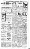 Derry Journal Wednesday 05 December 1923 Page 3