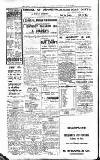 Derry Journal Wednesday 05 December 1923 Page 4