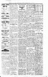 Derry Journal Wednesday 05 December 1923 Page 5