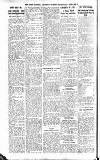 Derry Journal Wednesday 05 December 1923 Page 6