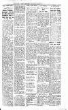 Derry Journal Wednesday 05 December 1923 Page 7