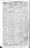 Derry Journal Wednesday 05 December 1923 Page 8