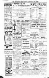 Derry Journal Monday 24 December 1923 Page 4