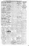 Derry Journal Monday 24 December 1923 Page 5