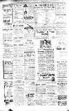 Derry Journal Friday 28 December 1923 Page 4