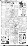 Derry Journal Friday 28 December 1923 Page 6
