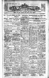 Derry Journal Monday 01 February 1926 Page 1