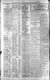 Derry Journal Monday 01 February 1926 Page 2