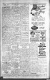 Derry Journal Monday 01 February 1926 Page 3