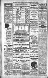 Derry Journal Monday 01 February 1926 Page 4
