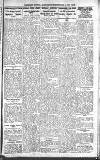 Derry Journal Monday 01 February 1926 Page 5