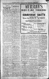 Derry Journal Monday 01 February 1926 Page 6
